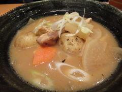 2010-10-15_大戸屋0003.JPG