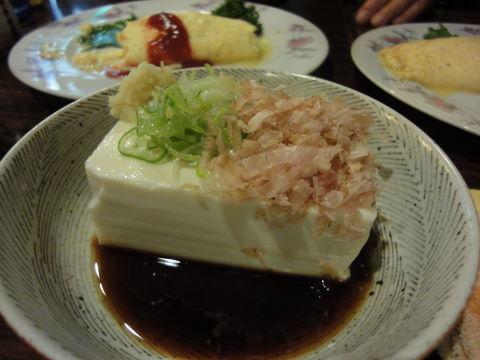 20101201_明眸0006.JPG