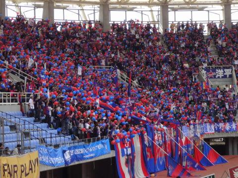 2010-10-16_FC東京戦0003.JPG