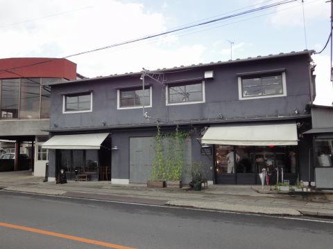 2010-08-18_1988CAFE SHOZO0004.JPG