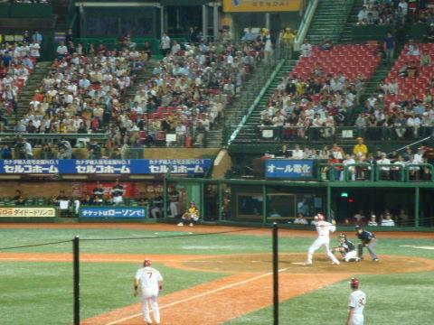 20090812_ソフトバンク戦0003.JPG