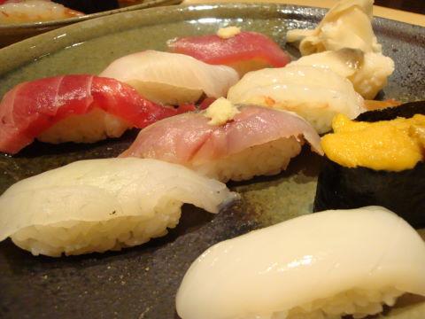 20090418_寿司田0002.JPG