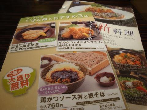 20090204_大戸屋0002.JPG