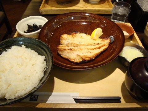 20090204_大戸屋0003.JPG