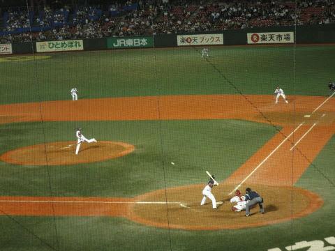 20090918_ロッテ戦0011.JPG
