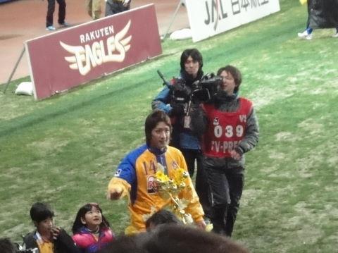 2010-12-04_川崎F戦0006.JPG