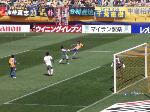 20100509_名古屋戦0007.JPG