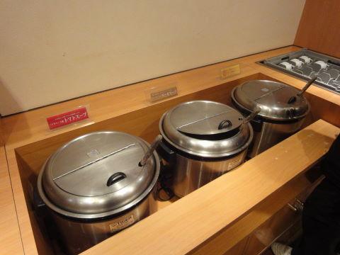 2010-12-12_ステーキ宮0002.JPG