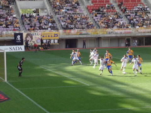 2010-10-16_FC東京戦0005.JPG