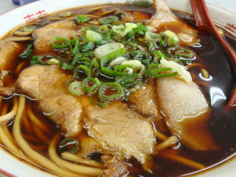 20090906_京都0022.JPG