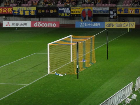 20091007_横浜FC戦0002.JPG