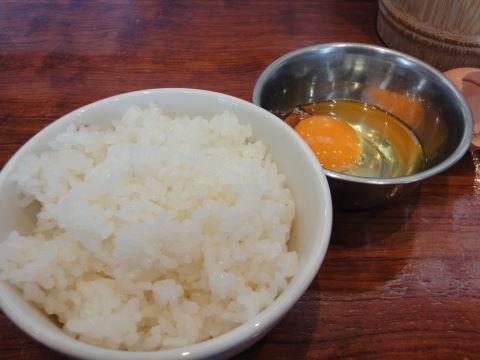 2010-12-12_徳島ラーメン人生0005.JPG
