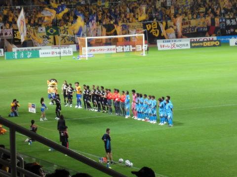 20091007_横浜FC戦0003.JPG