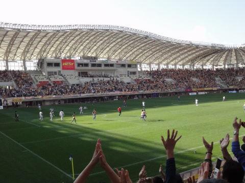 2010-10-16_FC東京戦0006.JPG