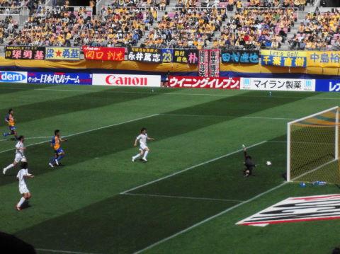 20100509_名古屋戦0010.JPG