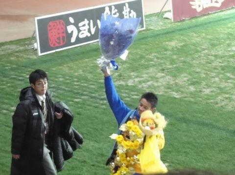 2010-12-04_川崎F戦0007.JPG