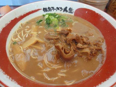 2010-12-12_徳島ラーメン人生0006.JPG