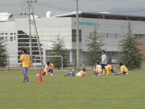 20091128_仙台0002.JPG