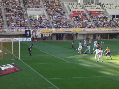 2010-10-16_FC東京戦0007.JPG