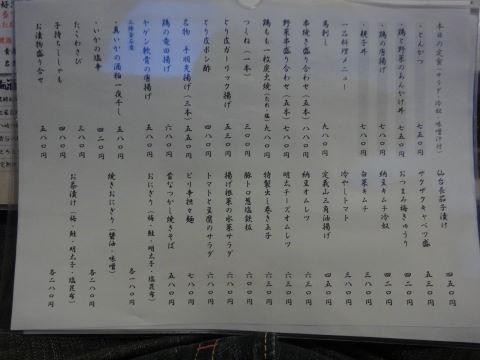 DSC06253.JPG