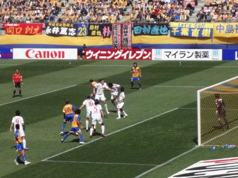 20100509_名古屋戦0008.JPG