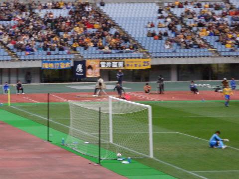 20081109_広島戦0009.jpg