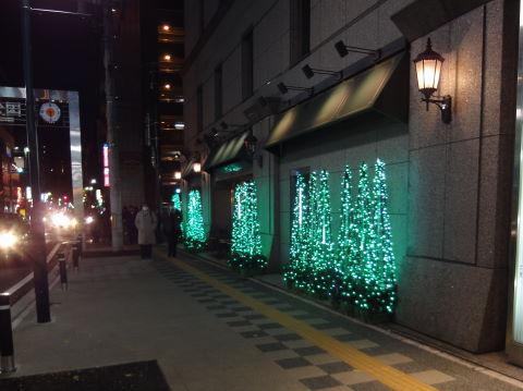 20091215_彦蔵0001.JPG