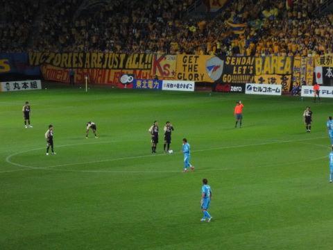 20091007_横浜FC戦0004.JPG