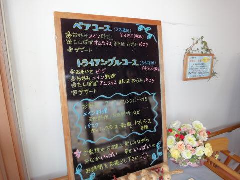 20101011_tanpopo0002.JPG