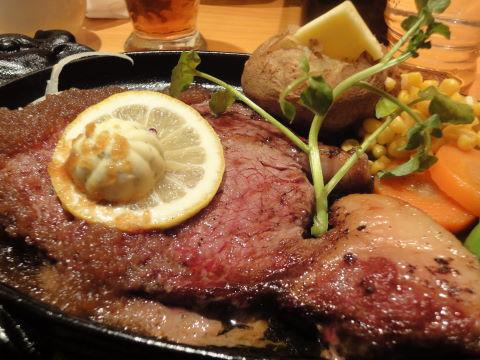 2010-12-12_ステーキ宮0006.JPG