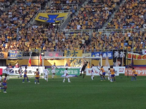 2010-10-16_FC東京戦0008.JPG