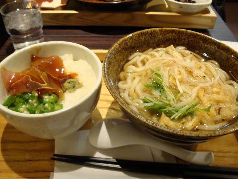 20090204_大戸屋0005.JPG