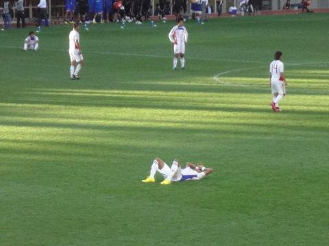 2010-10-16_FC東京戦0009.JPG