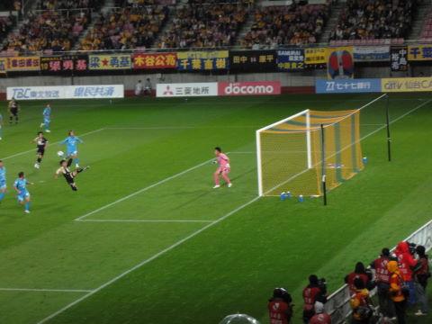 20091007_横浜FC戦0005.JPG