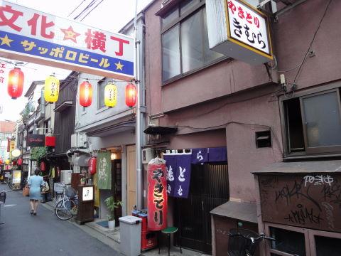 20100601_きむら0001.JPG