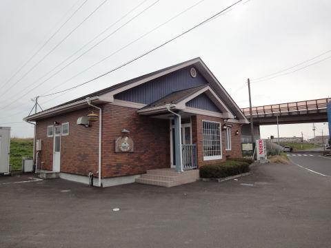 2010-11-22_夢三昧0001.JPG
