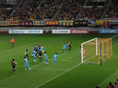 20091007_横浜FC戦0006.JPG