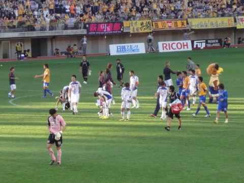 2010-10-16_FC東京戦0010.JPG