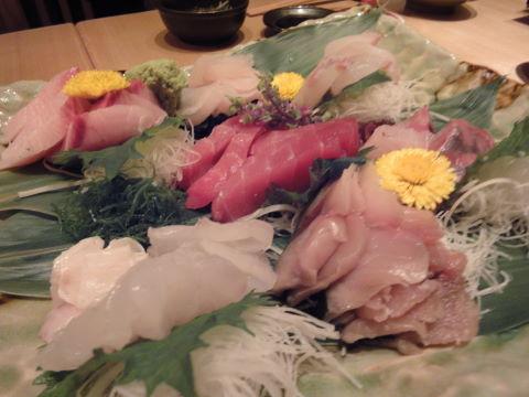 20091215_彦蔵0004.JPG