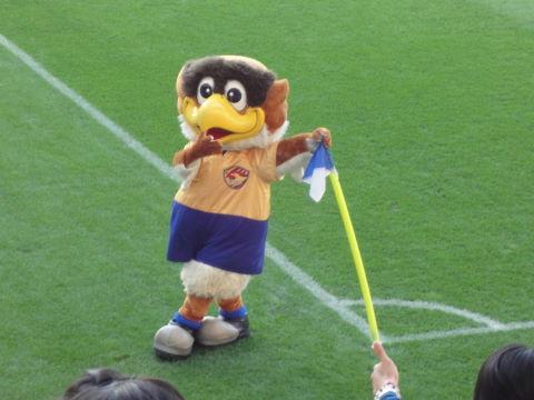 2010-10-16_FC東京戦0011.JPG