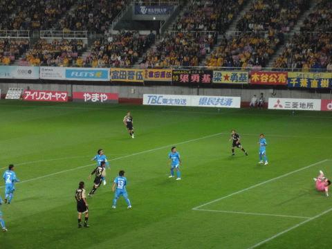 20091007_横浜FC戦0007.JPG