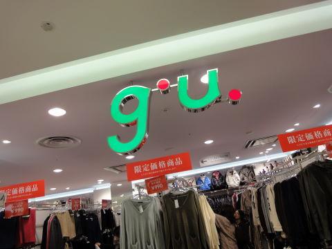 2010-11-03_gu0001.JPG