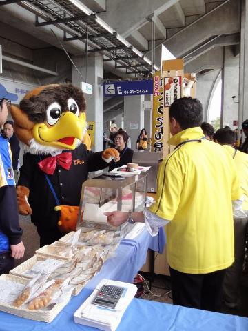 20100509_名古屋戦0002.JPG