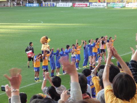2010-10-16_FC東京戦0012.JPG
