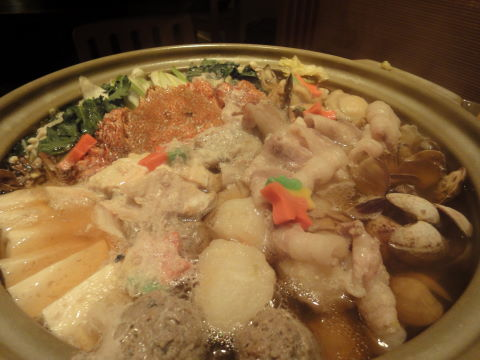 20091215_彦蔵0006.JPG