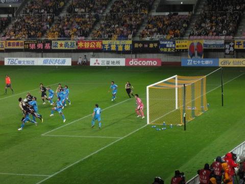 20091007_横浜FC戦0008.JPG