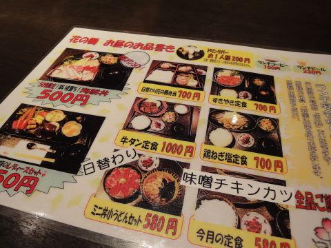 20100127_華の舞0003.JPG