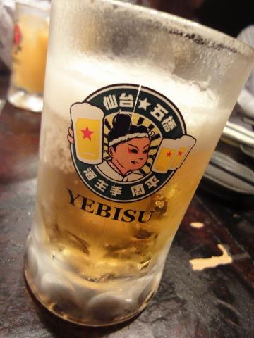 2010-10-22_Hey!周平0004.JPG