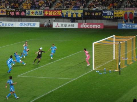20091007_横浜FC戦0010.JPG