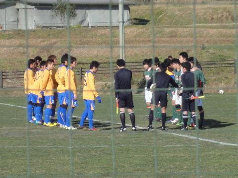 2010-12-11_青森山田戦0003.JPG